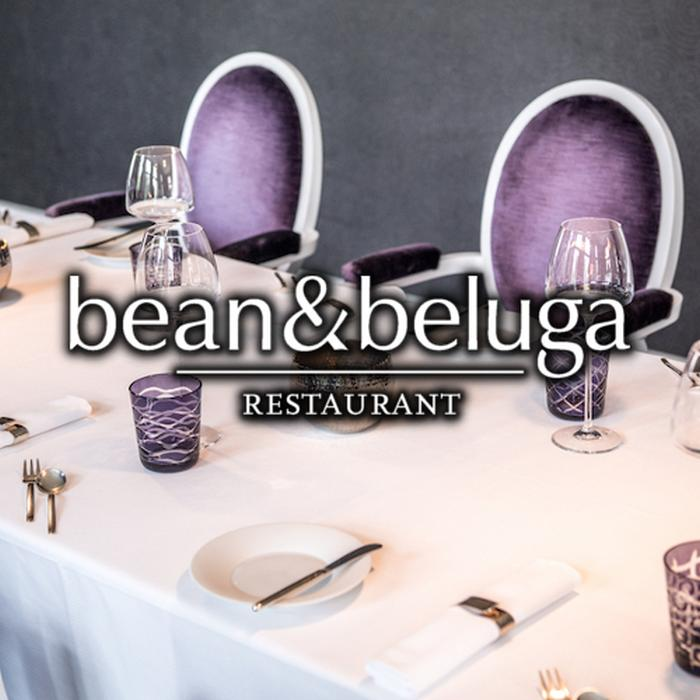 bean-and-beluga